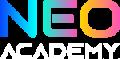 NEO Academy