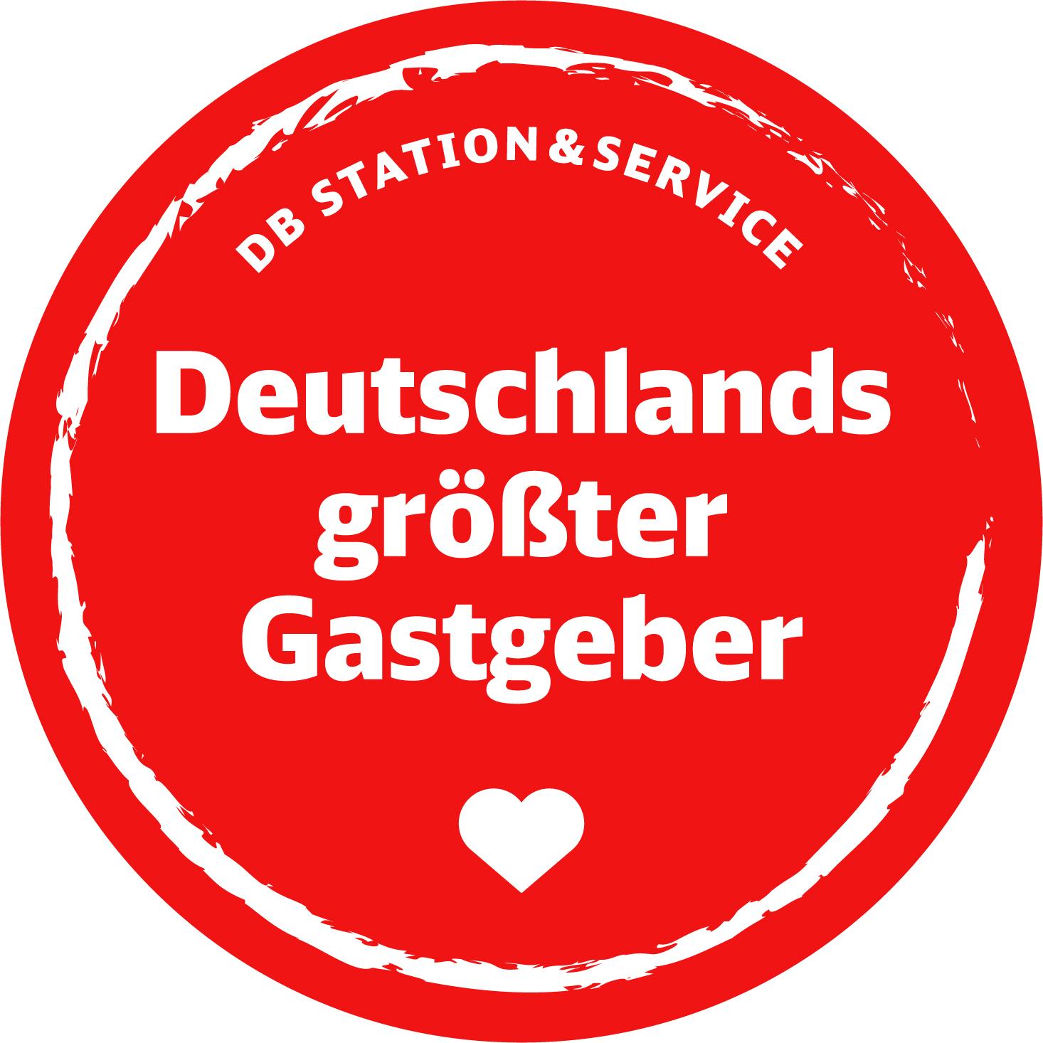 190121_DB_Station_und_Service_Siegel_Herz_2