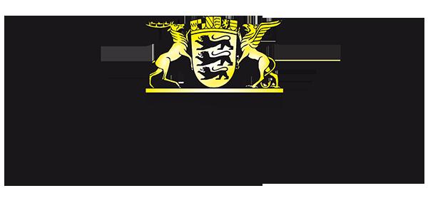 BW-Logo-small
