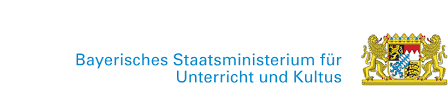 Download_Bayrisches Staatsministerium