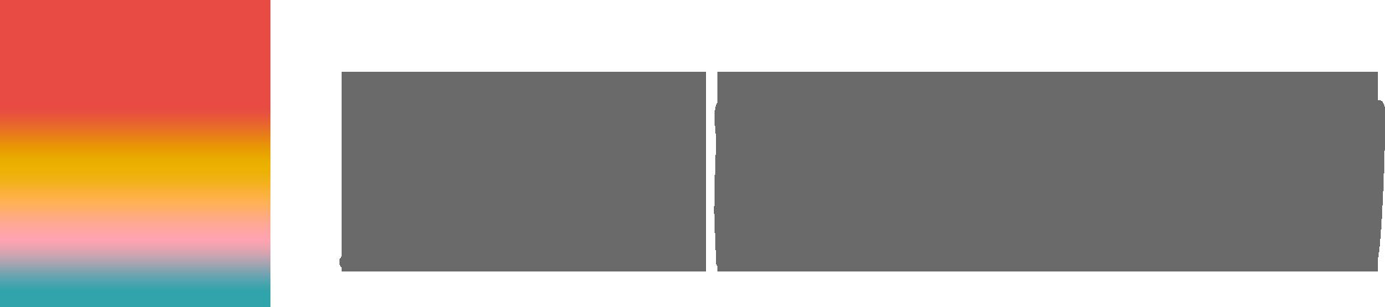 Logo_Mit_Schrift_SiLC_Groß