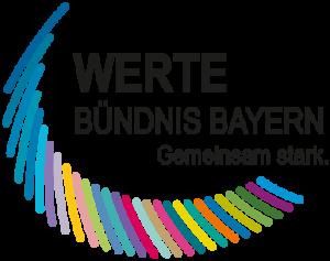 WBB_Logo_retina_h305-300x237