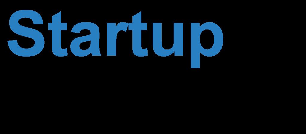 logo-sv-1024x450