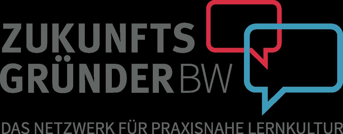 zukunftsgruender-bw-logo-rgb-positiv