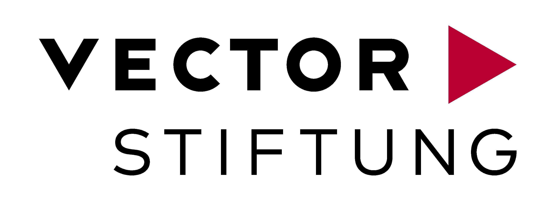 Vector_Stiftung_WB_Marke_RGB_Schutzraum